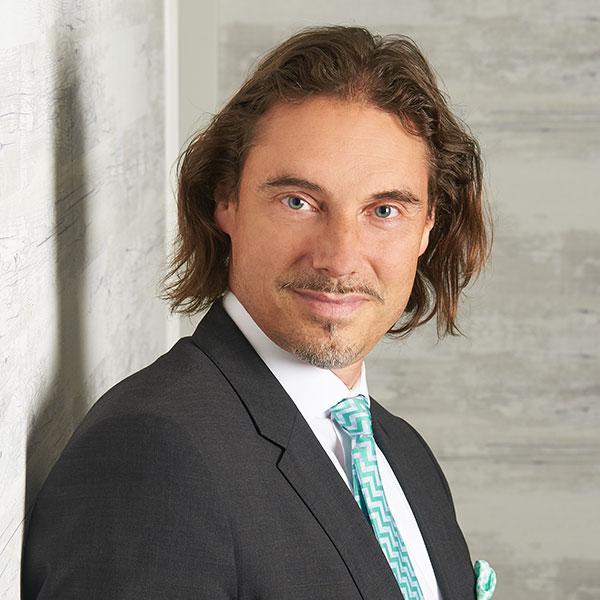 Christian Wiszkocsill